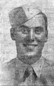 WmCarey_Uniform