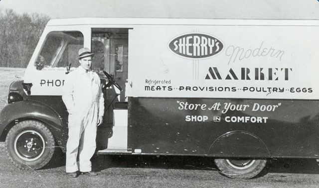 Sherrwood-1939-with-truck