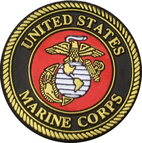 marine-corps-insignia-clipart-1